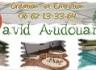 AUDOUARD DAVID