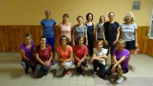 GYM VOLONTAIRE - équipe (2)