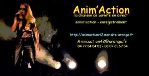 Anim Action Carte P1