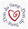 Soirée amicale des donneurs de sang @ salle ERA | Cuzieu | Rhône-Alpes | France