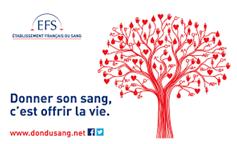 Don du sang @ Salle ERA  | Cuzieu | Rhône-Alpes | France