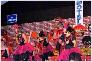 GALA 3 2011