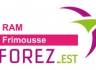 R.A.M FRIMOUSSES