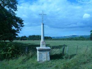 Croix des rameaux 3