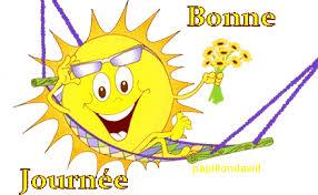 Journée détente @ Boulodrome | Cuzieu | Rhône-Alpes | France