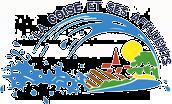 SIMA COISE_logo