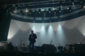 sono-music-avenue-2