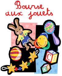 Bourse aux jouets @ SALLE DE L'ERA | Cuzieu | Auvergne-Rhône-Alpes | France