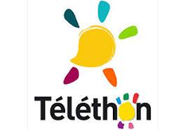 Téléthon 2018 @ Salle ERA | Cuzieu | Rhône-Alpes | France