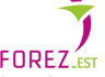Lettre d'info OCT/NOV/DEC