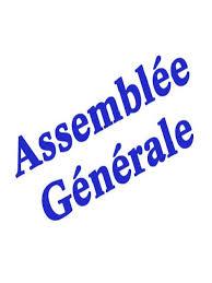 Assemblée générale du Club des Anciens @ Salle ERA | Cuzieu | Rhône-Alpes | France