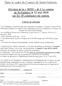 election miss 4 cantons