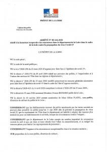 ARRETE N° DS 444-2020 du 15 avril 2020-page-001