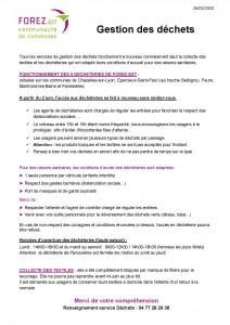 gestion des déchets à partir du 02 juin 2020-page-001