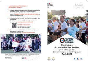 Aux sports jeunes citoyens 1