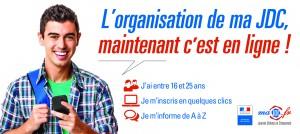 Jeunes_majdc1920x860_2018 (003)