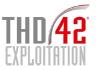 Du nouveau chez THD 42