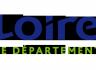 Ouverture de la Maison de la Loire Autonomie (MLA)