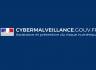 Lutte contre la cybermalveillance